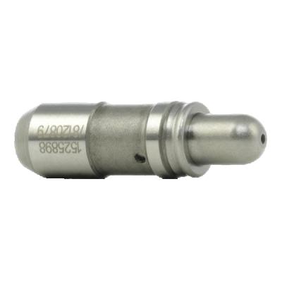Повдигач на клапан FOL185 с добро AE съотношение цена-качество