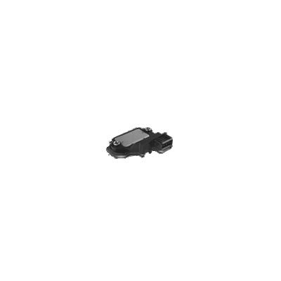BOSCH Brytare, tändning 0 227 100 139 HARLEY-DAVIDSON