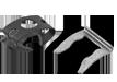 Wie man Halter, Bremsschlauch am VW T4 Transporter 2.5 TDI ersetzt – Schrittweise Wegleitung für die leichte Fahrzeugreparatur