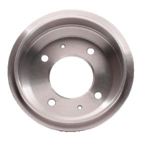 Bremstrommel SKBDM-0800084 mit vorteilhaften STARK Preis-Leistungs-Verhältnis