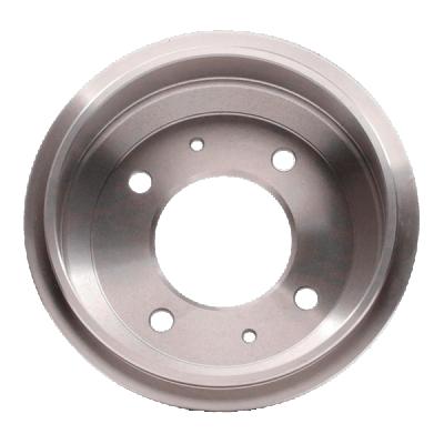 LKW Bremstrommel DT 4.64923 kaufen