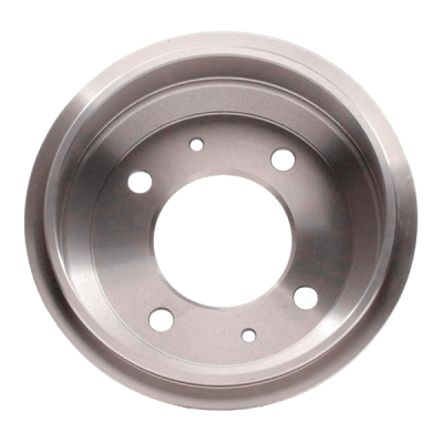 10 500 783 WABCO Bremstrommel billiger online kaufen