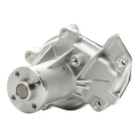 Pompa acqua 1260W0007 RIDEX — Solo ricambi nuovi
