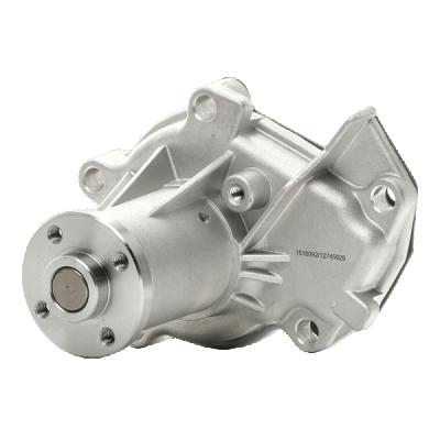 Wasserpumpe AQ-2212-10 — aktuelle Top OE 16 1027 8080 Ersatzteile-Angebote