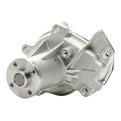 Wasserpumpe AQ-2212-10 — aktuelle Top OE LR 009392 Ersatzteile-Angebote