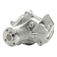 Wasserpumpe D11063TT — aktuelle Top OE 2101069T02 Ersatzteile-Angebote