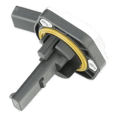 JPN 75E9225JPN Sensor, Motorölstand Corsa D 1.6 Turbo (L08, L68) 2011 150 PS - Premium Autoteile-Angebot