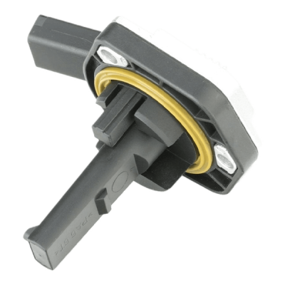 Sensor, Motorölstand 75E9224-JPN — aktuelle Top OE 93 194 319 Ersatzteile-Angebote