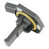 550887 ERA Sensor, Motorölstand 550887 günstig kaufen