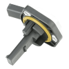 ERA Sensor, Motorölstand 550887