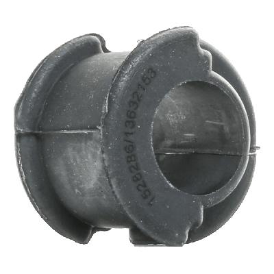 Тампони, стаб. щанга OE 517 54 198 — Най-добрите актуални оферти за резервни части