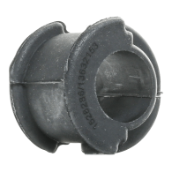 STR-1208179 S-TR für DAF LF zum günstigsten Preis