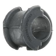 STR-1208179 S-TR per DAF LF a prezzi bassi