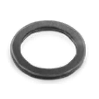 Tätning oljeplugg W72323-00 GLASER — bara nya delar