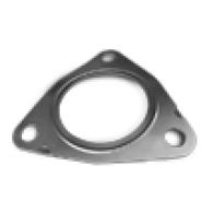 01555300 AJUSA für RENAULT TRUCKS T-Serie zum günstigsten Preis