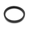 Dichtung, Thermostat WAHLER 102226 mit 17% Rabatt kaufen