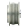 AP9109 CONTITECH Generatorfreilauf AP9109 günstig kaufen