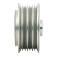 Generatorfreilauf E41001BTA — aktuelle Top OE 23151EB30A Ersatzteile-Angebote