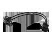 LKW Sensor, Drehzahl