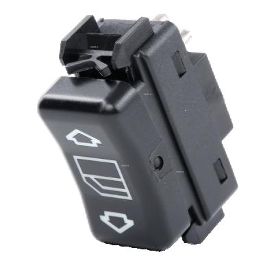 PACOL: Original Schalter Fensterheber VOL-PC-009 ()