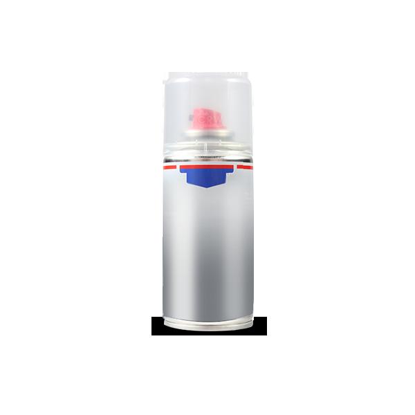 Sealing Adhesive Spray