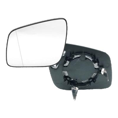 BLIC 6102-02-1221117P : Verre de rétroviseur extérieur pour Twingo c06 1.2 2000 58 CH à un prix avantageux