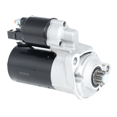 V46-12-16400 VEMO Starter billiger online kaufen