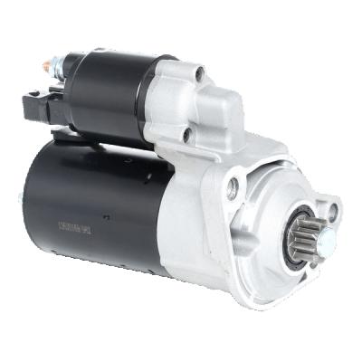 Starter 10441008 — aktuelle Top OE 441008 Ersatzteile-Angebote