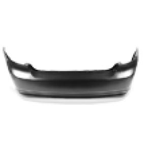 Modanatura paraurti BSP24487 BUGIAD — Solo ricambi nuovi