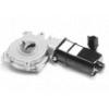 AC1757 MAGNETI MARELLI vorne links, mit Elektromotor Elektromotor, Fensterheber 350103175700 günstig kaufen