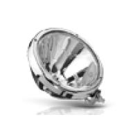 LEDDL110-CB OSRAM für RENAULT TRUCKS T-Serie zum günstigsten Preis