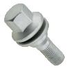 V46-1704 VAICO SW: 19, Länge: 0mm, Original VAICO Qualität Radschraube V46-1704 günstig kaufen