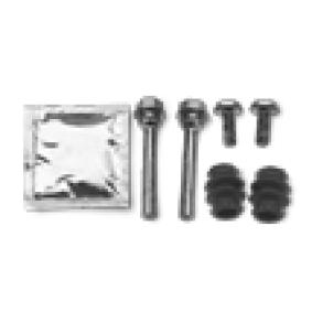 ATE: Original Bremssattel Reparatursatz 11.8171-0072.1 ()