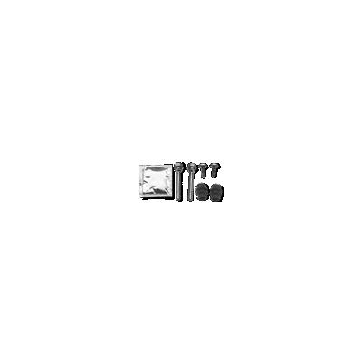 Pērc Remkomplekts, bremžu suports 11.8171-0072.1 jebkurā laikā