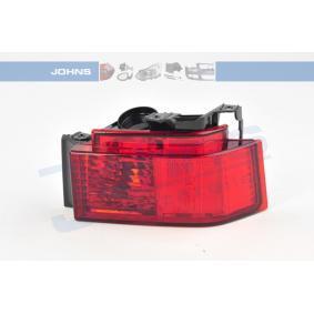 Reflektor, Positions- / Begrenzungsleuchte