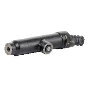MAXGEAR: Original Geberzylinder Kupplung 46-0123 (Zyl.-kolben-Ø: 19,05mm)