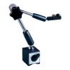Holder, brake disc runout dial gauge
