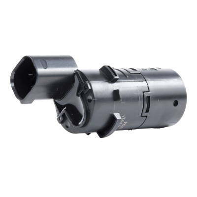 Sensor, Einparkhilfe 566001 — aktuelle Top OE 4B0 919 275G Ersatzteile-Angebote
