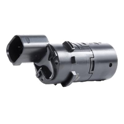 Sensor, Einparkhilfe 566022 — aktuelle Top OE 0015425918 Ersatzteile-Angebote