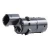 C2C29377XXX JAGUAR hinten, vorne, schwarz, Ultraschallsensor Sensor, Einparkhilfe C2C29377XXX günstig kaufen