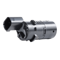 Sensor, Einparkhilfe 566031 — aktuelle Top OE 7L5919275 Ersatzteile-Angebote