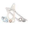 Kit montaggio, Compressore camion