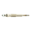 UY38A MAGNETI MARELLI 7V 10A M8X1 Länge über Alles: 125,9mm, Gewindemaß: M8X1 Glühkerze 062900115304 günstig kaufen