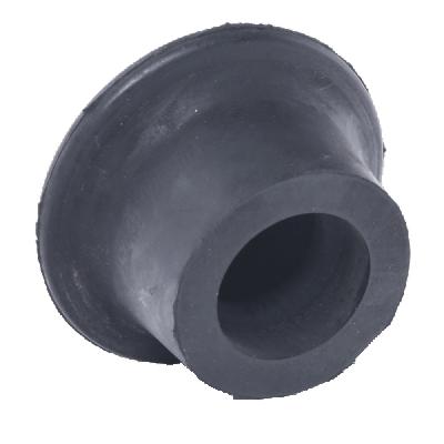 Lagerung, Motor 130089310 — aktuelle Top OE 1844 77 Ersatzteile-Angebote