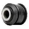8531820CFG MAGNETI MARELLI Vorderachse Lagerung, Lenker 030607010011 günstig kaufen