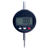 Feeler Pad, dial gauge