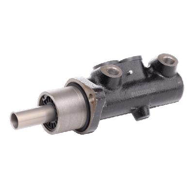 360219130109 MAGNETI MARELLI für IVECO EuroCargo I-III zum günstigsten Preis