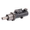 PML496 TRW Ø: 26,99mm Hauptbremszylinder PML496 günstig kaufen