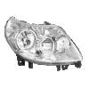 HL-ME025R TRUCKLIGHT pour MERCEDES-BENZ ATEGO 2 à bas prix