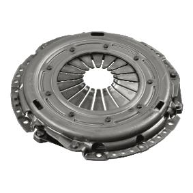 SACHS: Original Kupplungsdruckplatte 3082 153 031 ()